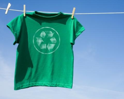 moda-sostenibilità