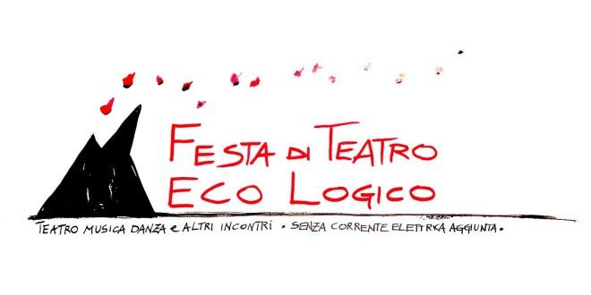 Festa di Teatro EcoLogico