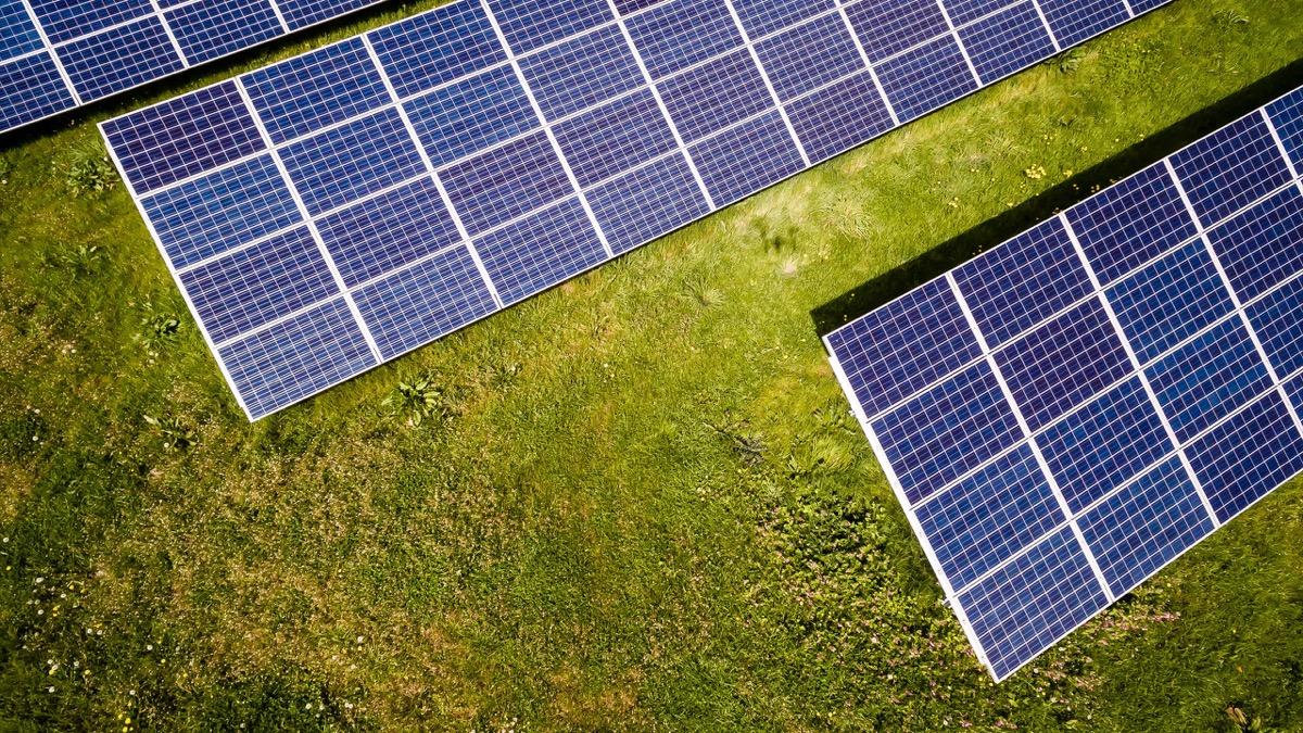 Burberry_fotovoltaico