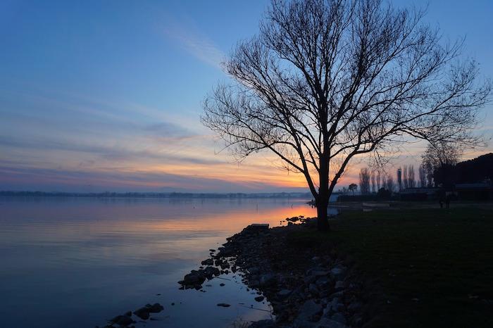 Lago-Trasimeno.jpg