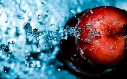 acqua-invisibile-cibo