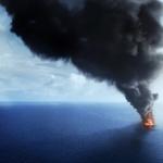 deepwater_film