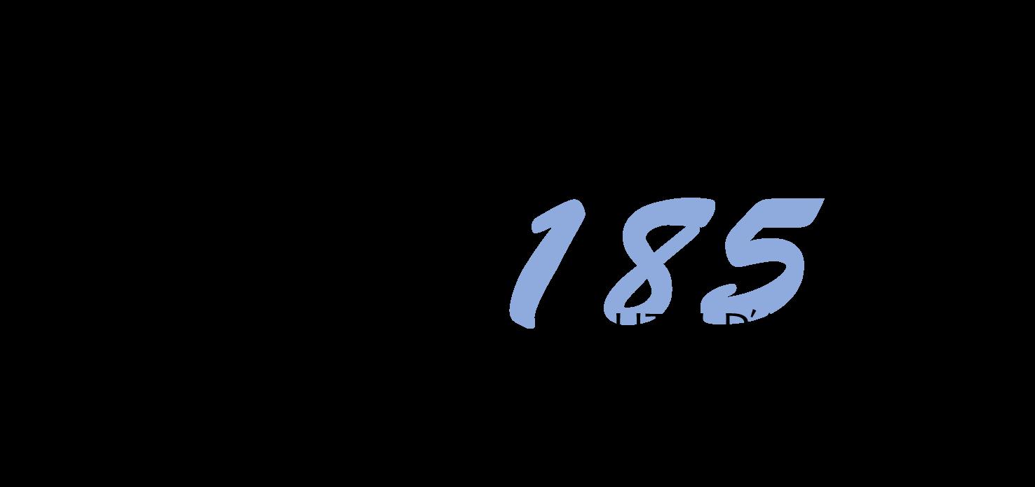 impronta-idrica-pasta.png