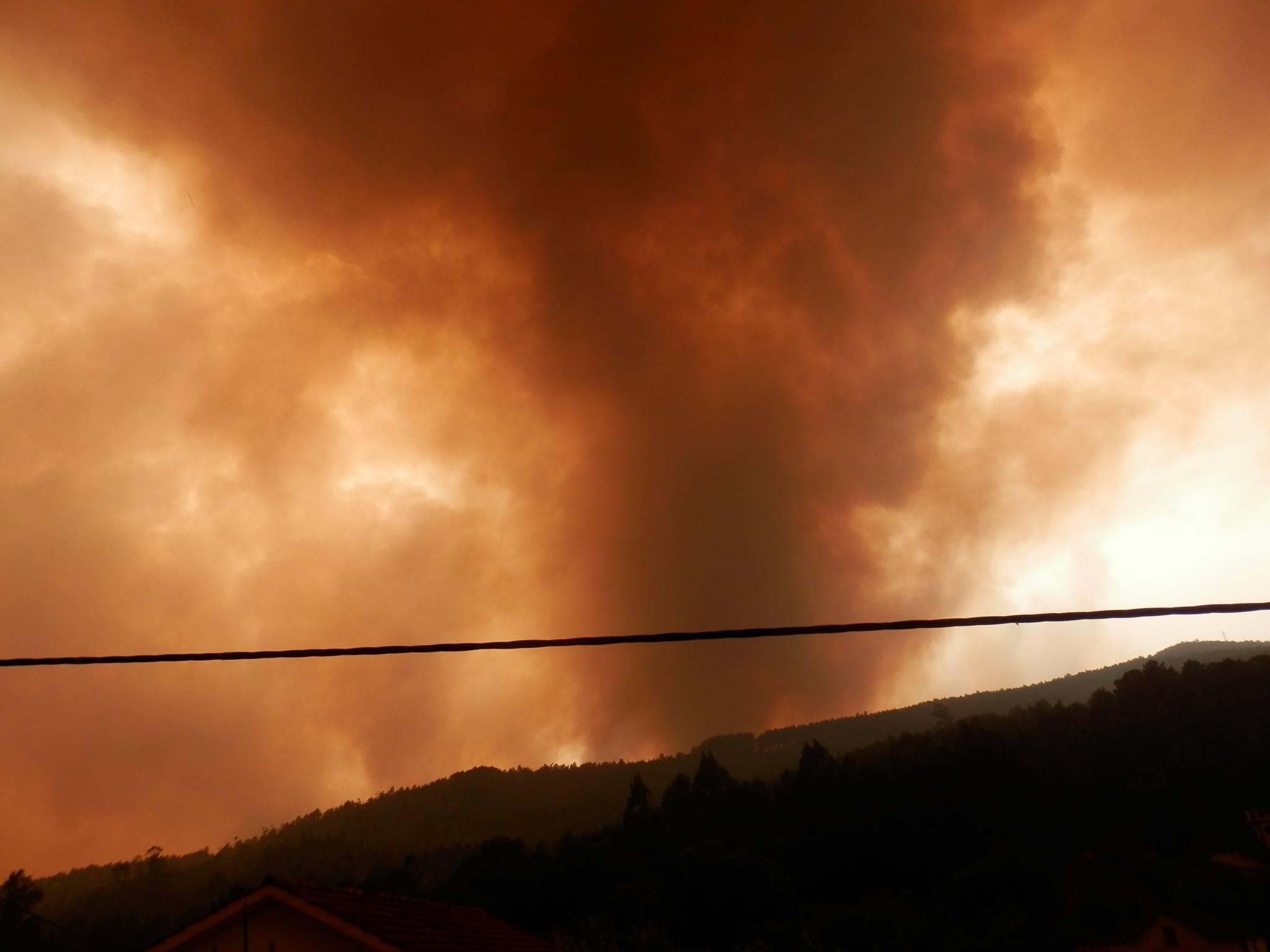 incendio portogallo (11)