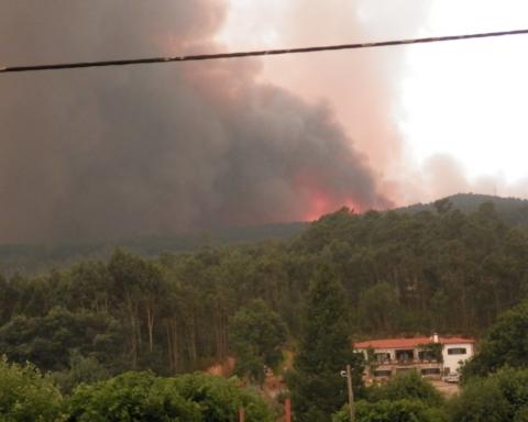 incendio portogallo (20)