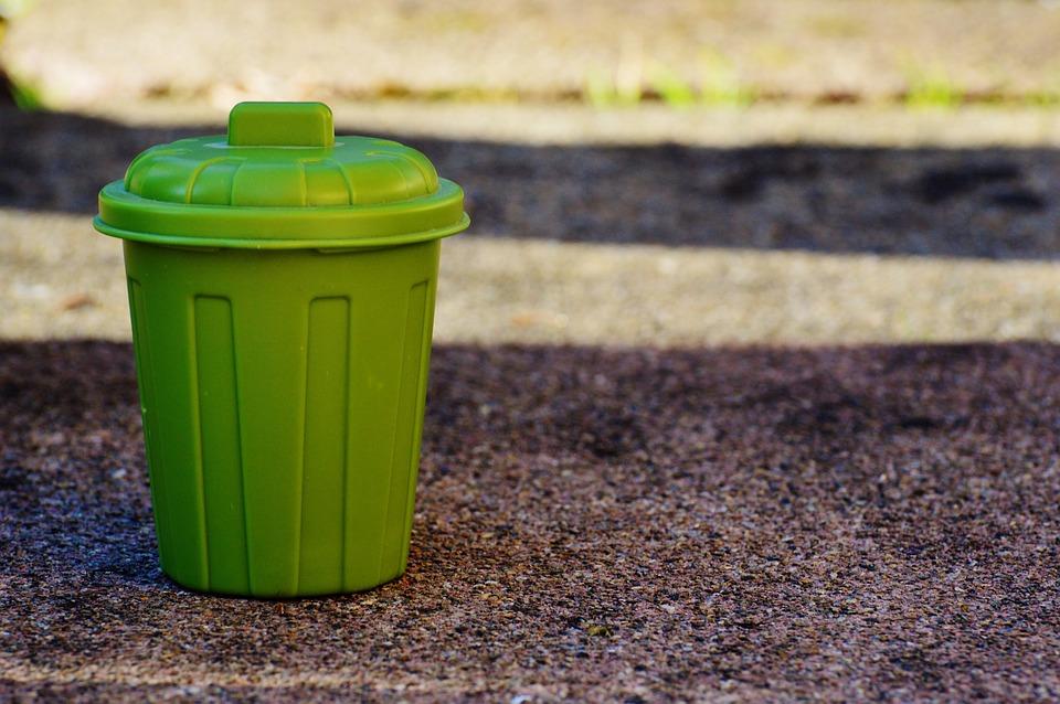 settimana-europea-riduzione-rifiuti-2017