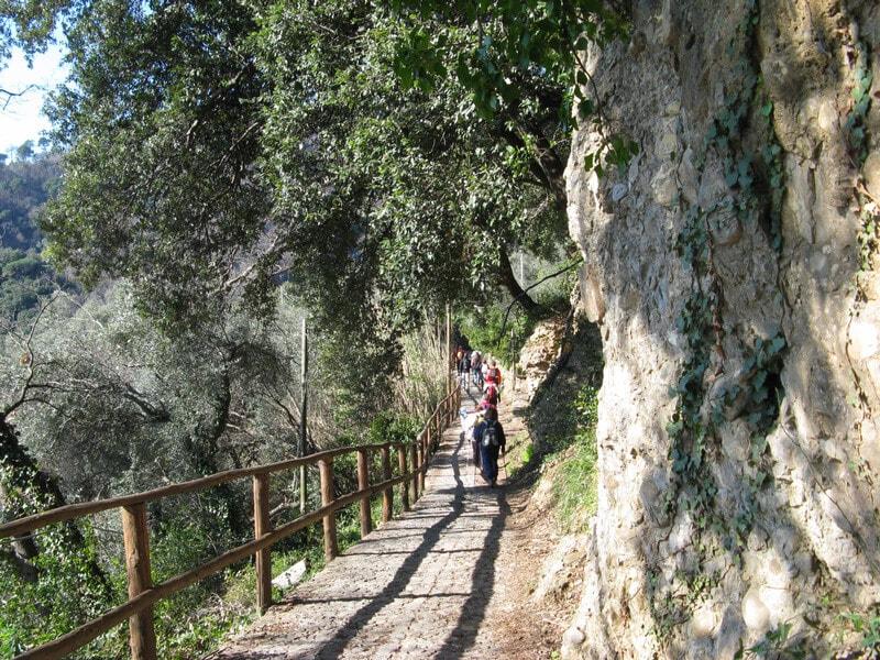 trekking parcoportofino_it