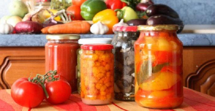 Autoprodurre è un primo passo per risparmiare e mangiare sano