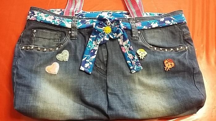 borsa-jeans-dec.jpg