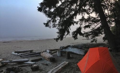 Eco camping: in Italia sono presenti diverse strutture che si distinguono per la riduzione di impatto ambientale.