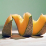 fette melone