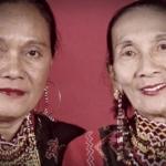 Il 9 agosto è la Giornata Mondiale dei Popoli Indigeni per tutelare i diritti dei più deboli