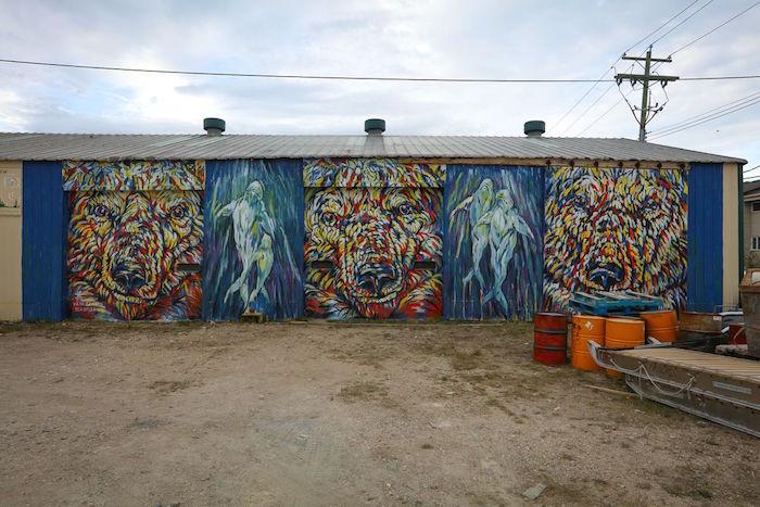 murales-1.jpg