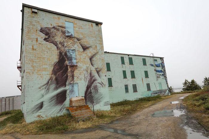 murales-10.jpg