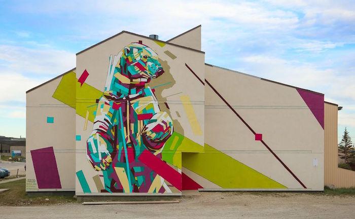 murales 11