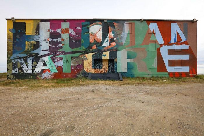 murales-14.jpg
