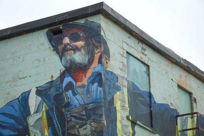 murales 15