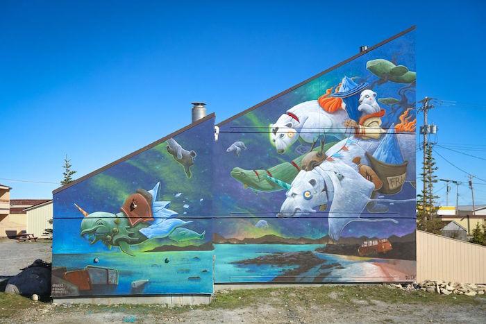 murales-3.jpg