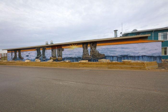 murales-4.jpg