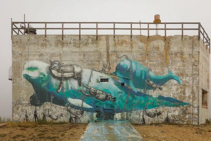 murales-5.jpg