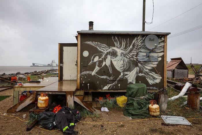 murales-6.jpg