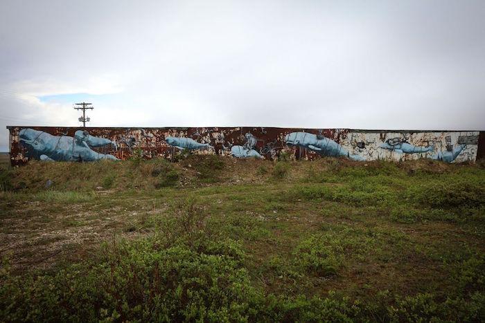 murales-8.jpg