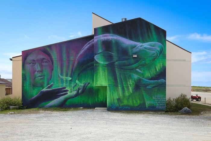 murales-9.jpg