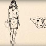 3f_forest_for_fashion_bozzetto