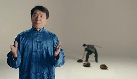 Jackie-Chan-2