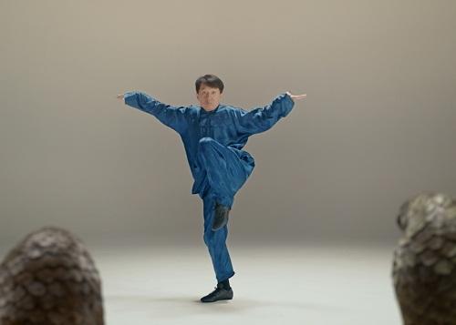 Jackie-Chan-scena