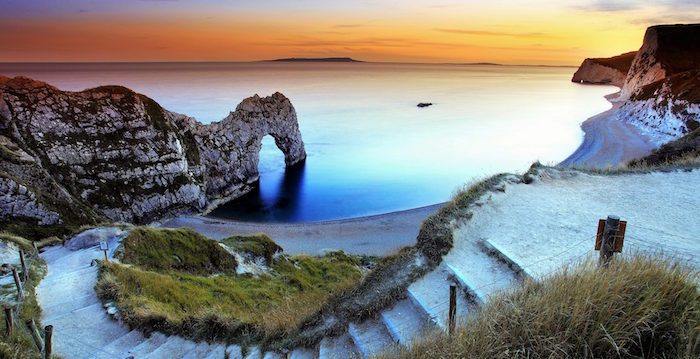 South-West-Coast-Path_Durdle-Door.jpg