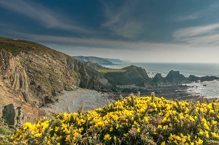 South-West-Coast-Path_Hartland-Point.jpg
