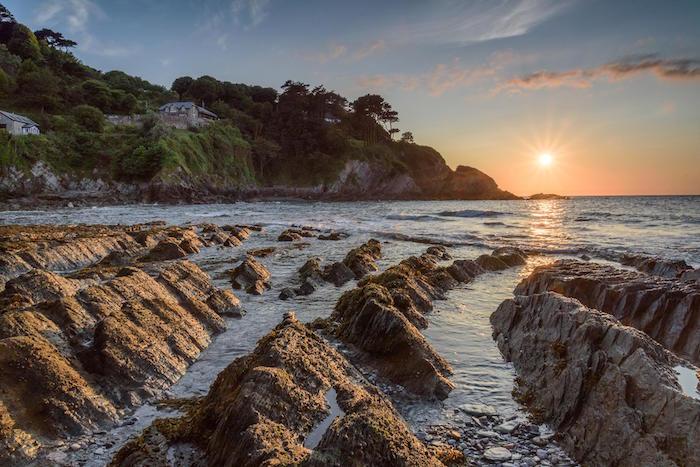 South-West-Coast-Path_Lee-Bay.jpg