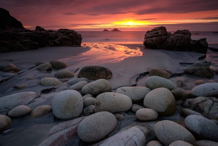 South-West-Coast-Path_Porth-Nanven.jpg