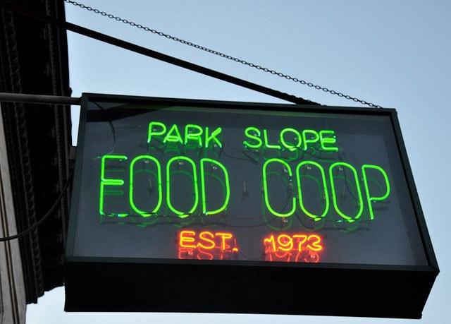 food coop doc 1