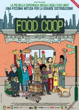 food cop doc 4