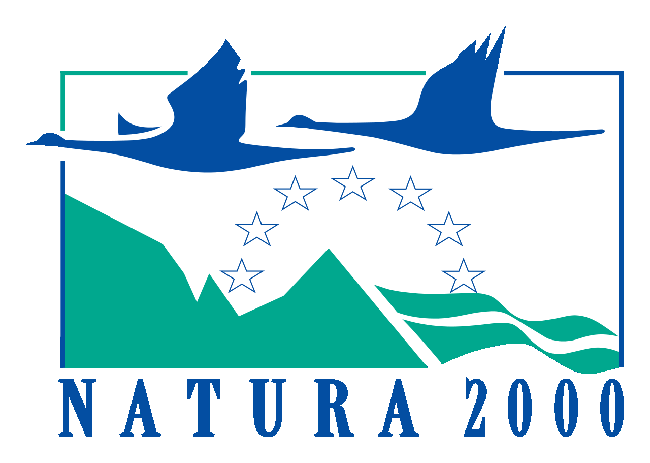 natura2000-rid