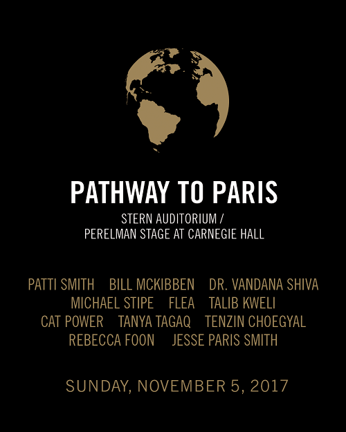 Pathway-To-Paris