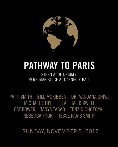 Pathway-To-Paris