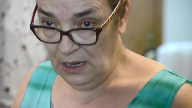 Chiara Vigo