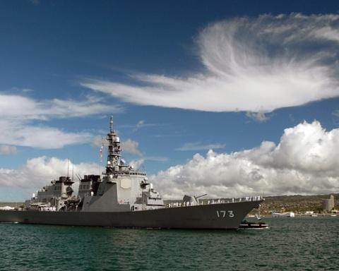 amianto navi militari - pixabay (3)
