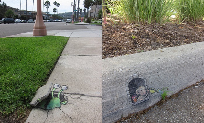 chalk-art-david-zinn.jpg