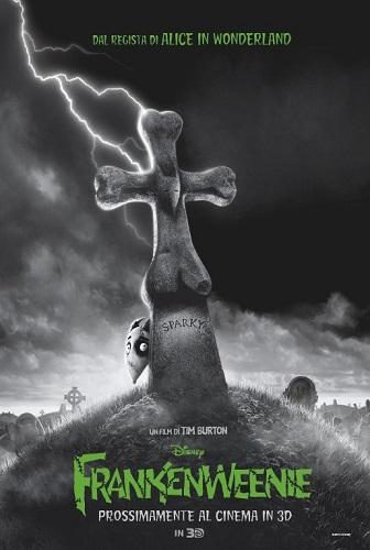frankenweenie-teaser-poster-italia_mid