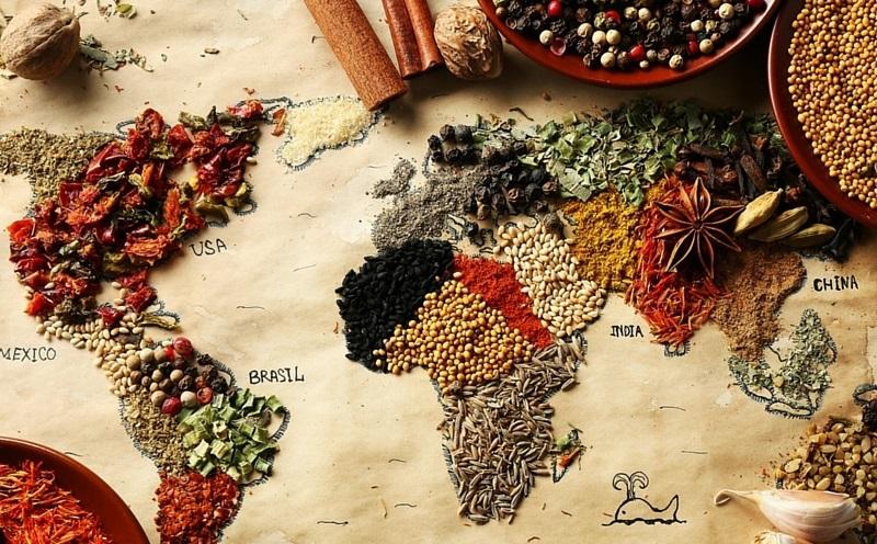 giornata-mondiale-alimentazione