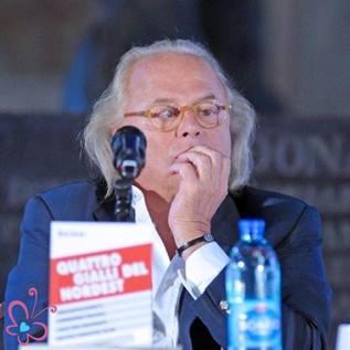 Lino Lava