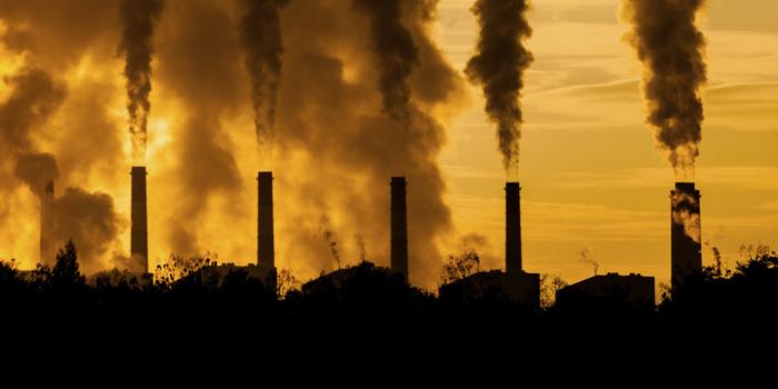 Cambiamento climatico (fonte: lintellettualedissidente.it)