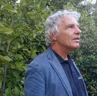 Giuseppe Pietrobelli