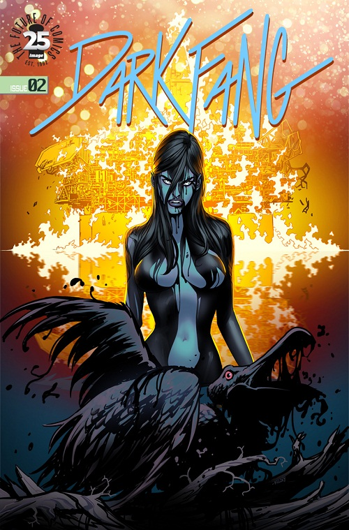 Dark-Fang-Cover