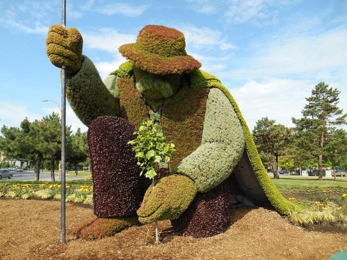 L_Homme_qui_plantait_des_arbres_10 (1)
