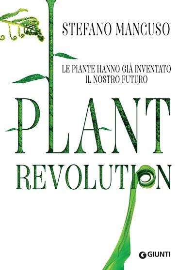 Plant-Revolution-cover